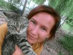 Светлана Булавина